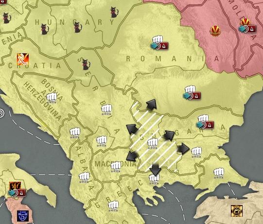 地图 541_462