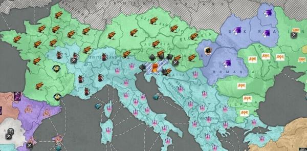 地图 600_295