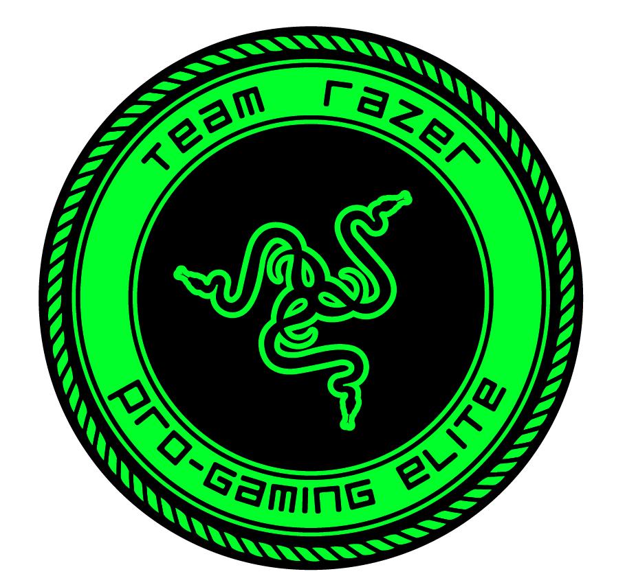 logo logo 标志 设计 图标 909_855