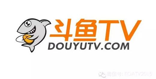 logo logo 标志 设计 矢量 矢量图 素材 图标 520_265