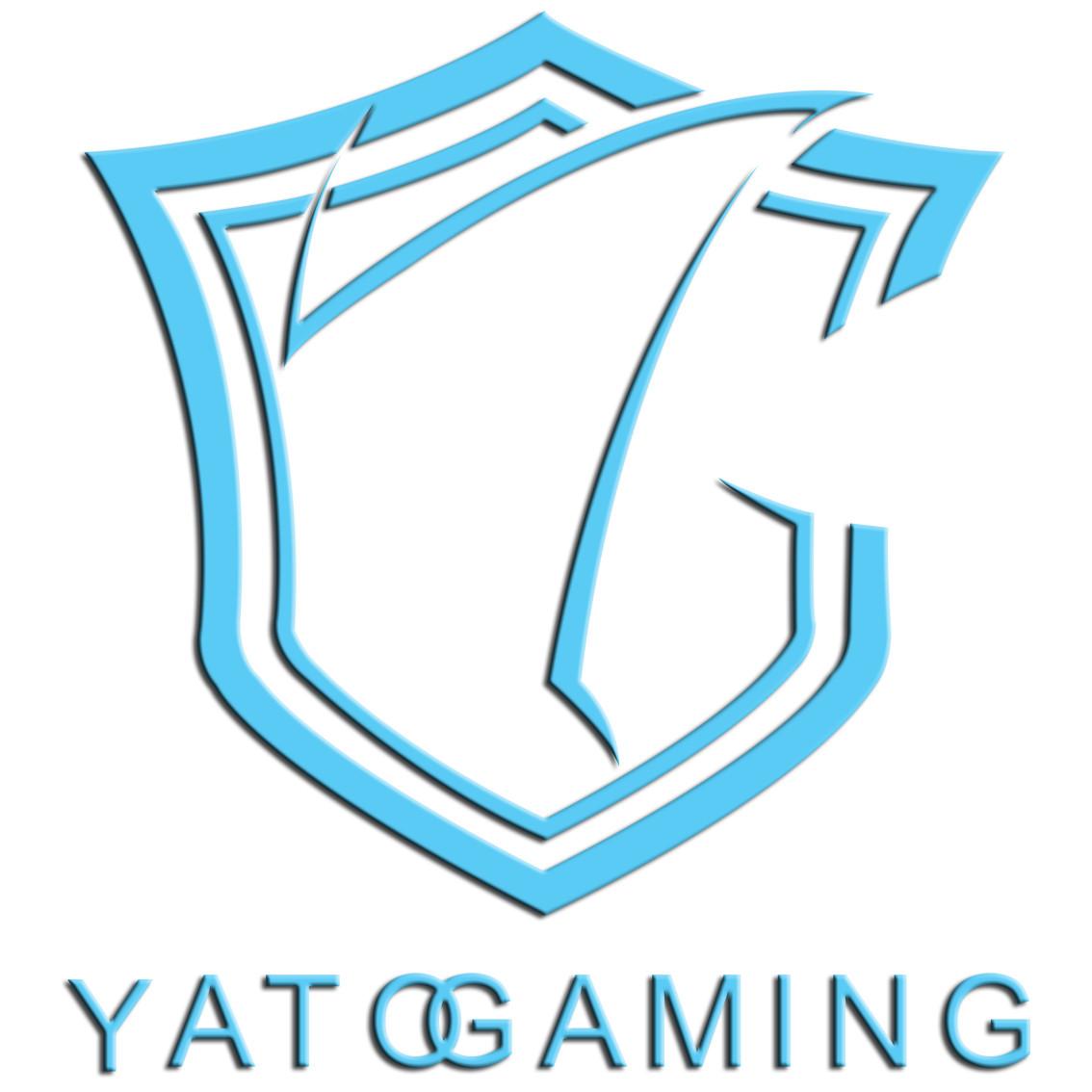 logo logo 标志 设计 图标 1134_1134