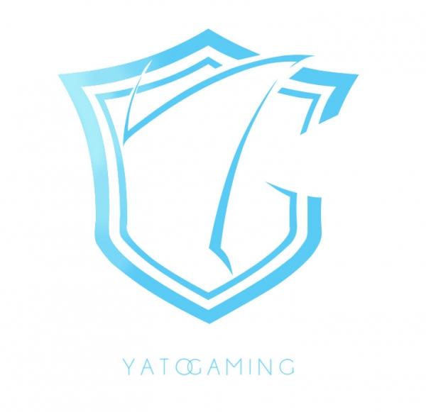 logo logo 标志 设计 矢量 矢量图 素材 图标 600_581