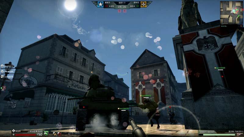 PTRD-41坦克杀手