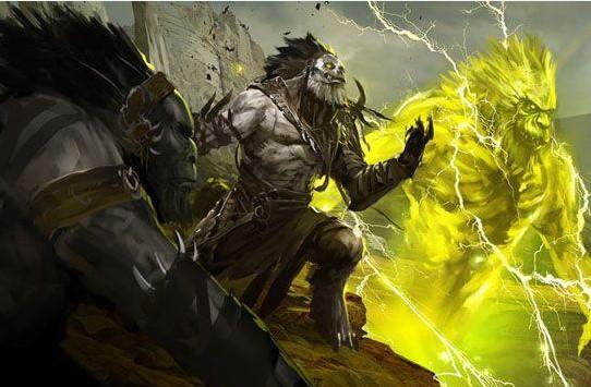 guildwars 2 gold