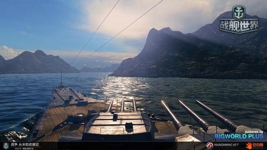 中途岛海战,偷袭珍珠港等经典战役中涌现出