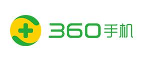 360手机