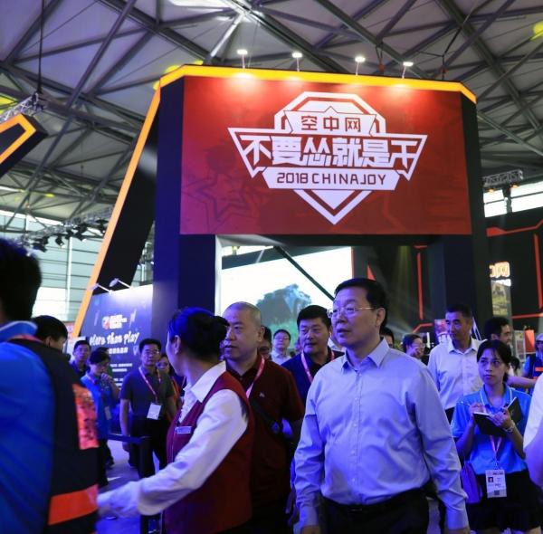 上海市委委员、常委、宣传部部长周慧琳