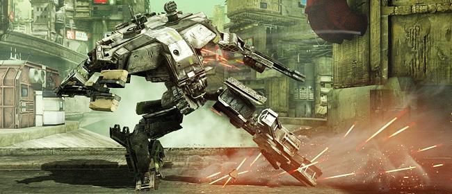 新机甲Raider