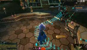 蓝精灵跳跳乐