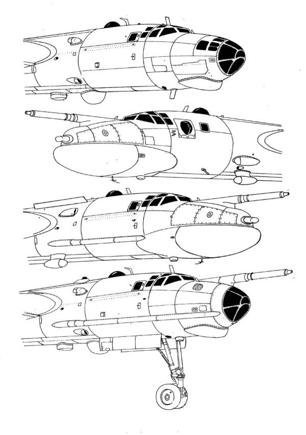 简笔画 设计 矢量 矢量图 手绘 素材 线稿 600_851 竖版 竖屏