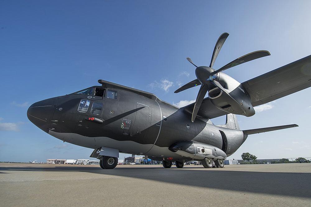 飞机 直升机 1000_666