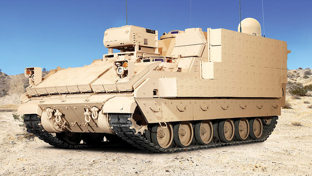 多��`m���_美军准备取代m113的多用途装甲车系列