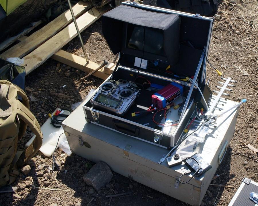 电路板 机器设备 900_718