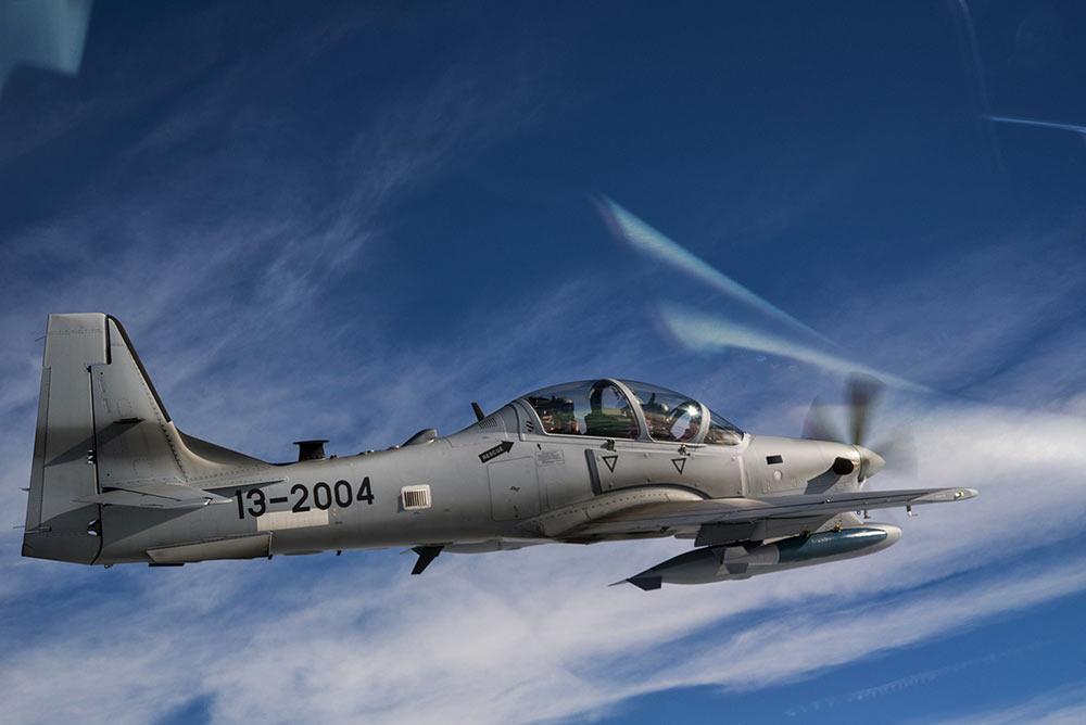 美国空军一号在美国空军内部,它不区分飞机的种类与数量,只要是美国
