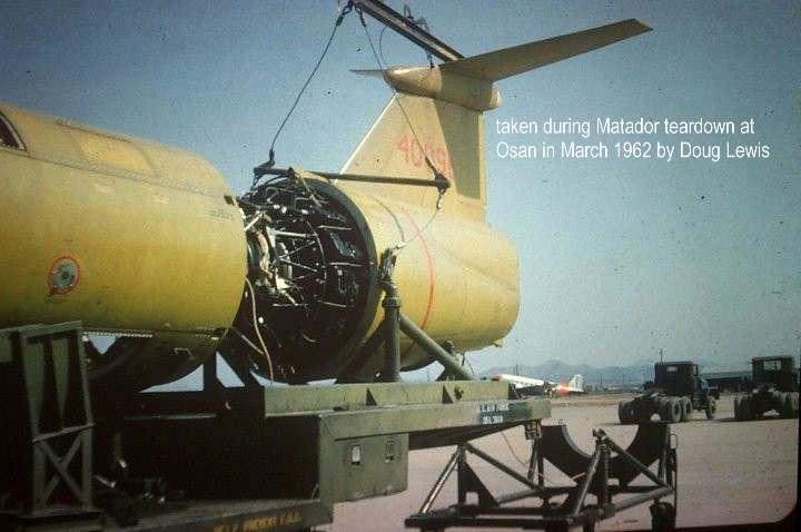 朝鲜半岛的惊雷!韩国乌山基地的斗牛犬导弹