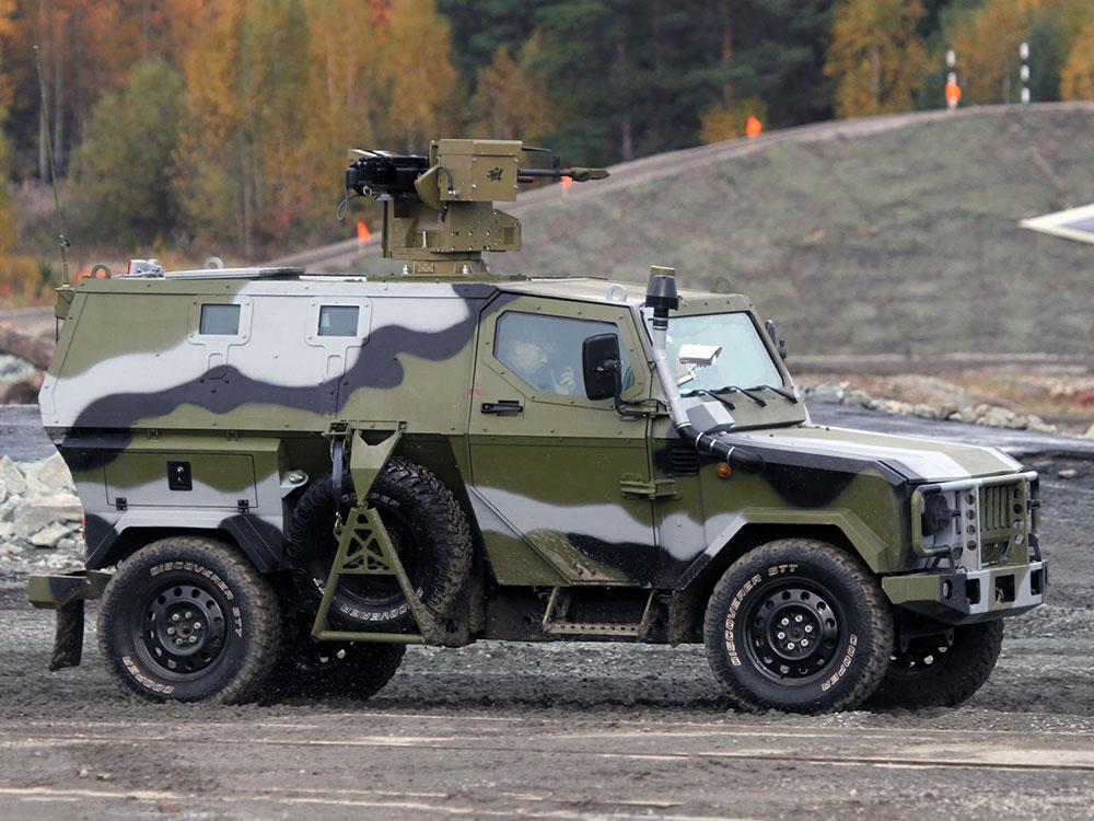 """俄罗斯坐骑的新男女lsha-2b""""军队""""情趣用品蝎子双方共用图片"""