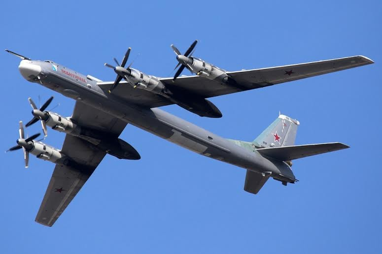 俄罗斯图波列夫设计局 一个世纪以来的大飞机摇篮