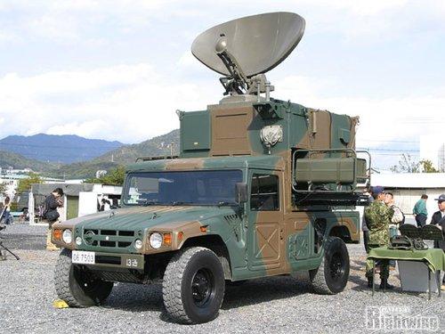 军事资讯_导弹 军事 500_375