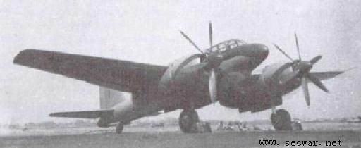 欧美色囹�kk.kI~ZKG_ki-93重型战斗机
