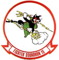 """熊猫""""的维护,4 月 25 名飞行员来到贝瑟特进行""""熊猫""""的转换训高清图片"""