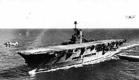马里亚纳群岛战役 太平洋战争最大的海上决战