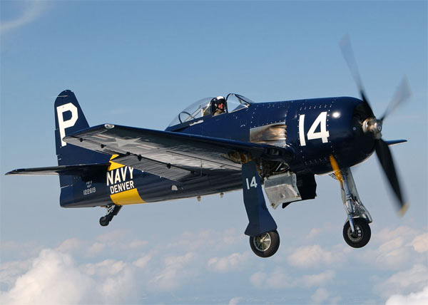 F8F (航空機)の画像 p1_13