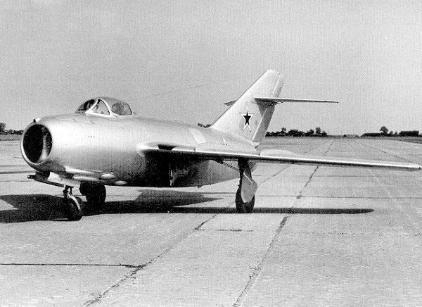 米高扬飞机设计局 辉煌历史与凄凉现状