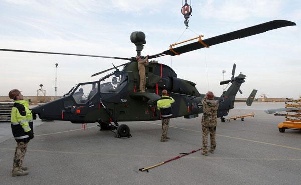 飞机 直升机 600_369