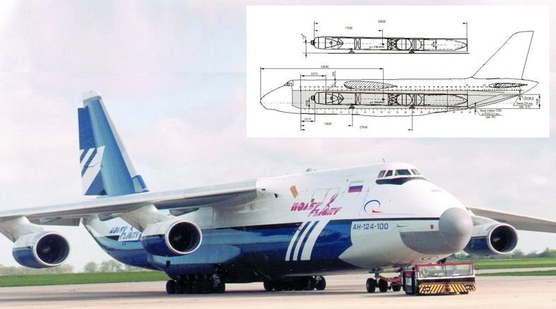 利用印尼飞机场发射