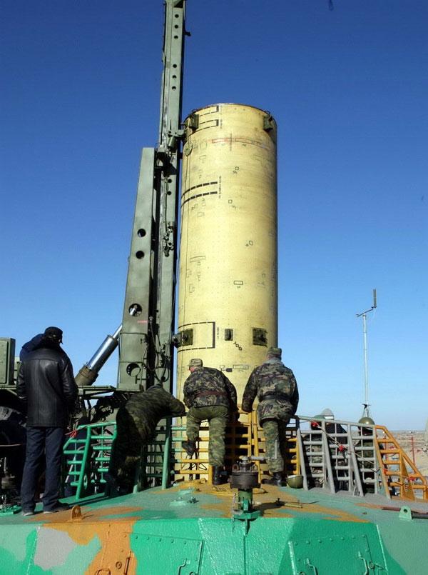 日本空军装备_俄军装备新型反导弹拦截系统 可装核弹头_空中网军事频道