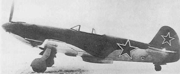 匹�d���zyak9�+�,_yak-9d也有其它的一些派生亚型