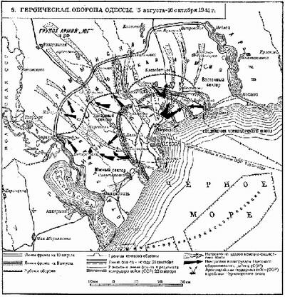地图 简笔画 手绘 线稿 400_416