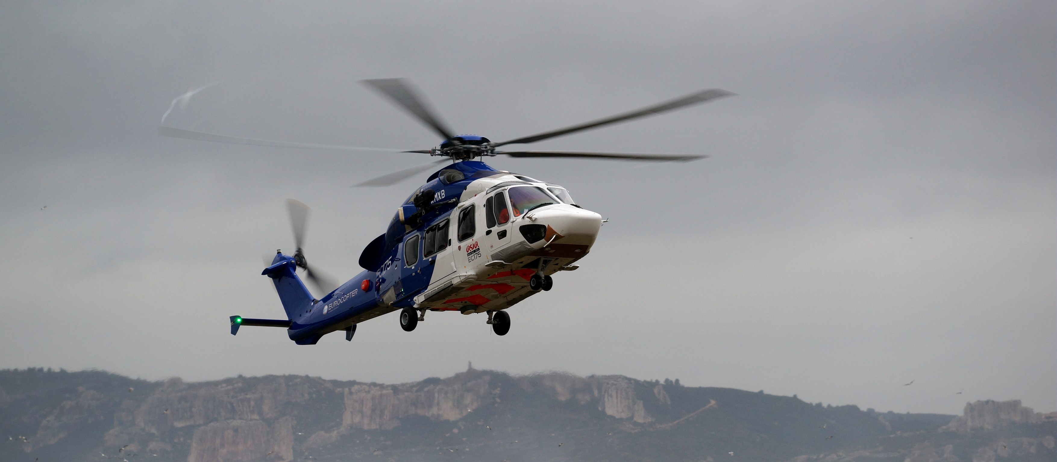 10 飞机 直升机 3508_1535
