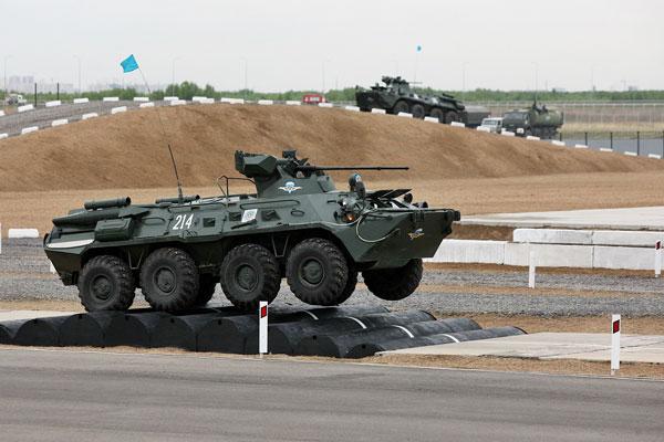 军事武器_已知的中国目前军事武器