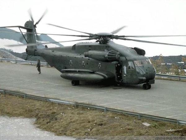 10 飞机 直升机 600_451