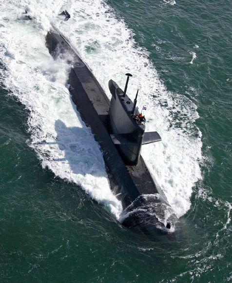 以色列海军军舰_以色列海军_以色列海军 知乎