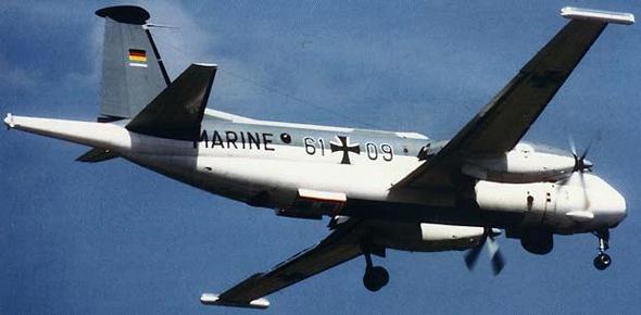 法国达索飞机制造公司