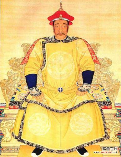 大明和后金辽东第一战 努尔哈赤用内奸攻克抚顺