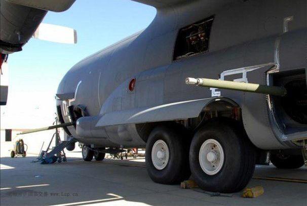 军事房车内部图片