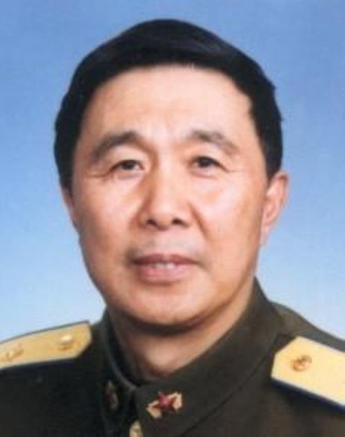 中国最大的间谍案