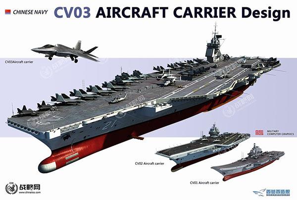 军事资讯_海军 航母 舰 军事 600_403