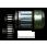 改进型炮控系统