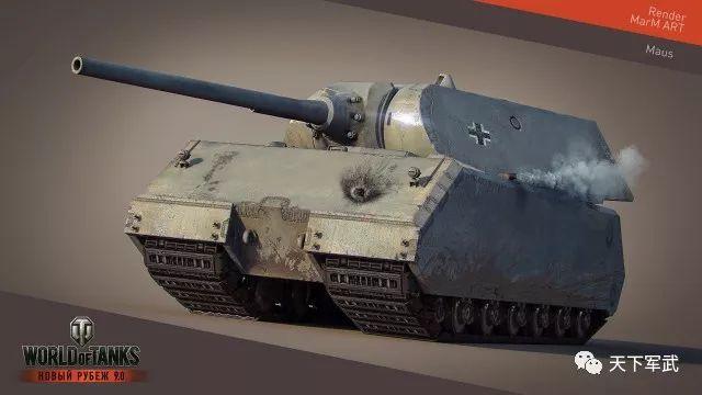 鼠式坦克高清壁纸_首页 社区精选    鼠式坦克,又称八号坦克,是由德国保时捷公司于二战