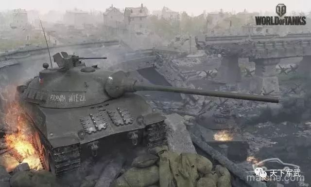 坦克世界官网首页-WOT-空中网-全世界