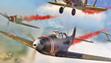 国服初体验 媒体解读《战机世界》五大特色