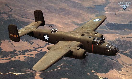 飞机的星形�yb�9�._建党日特辑:二战时期服役于中国的飞机