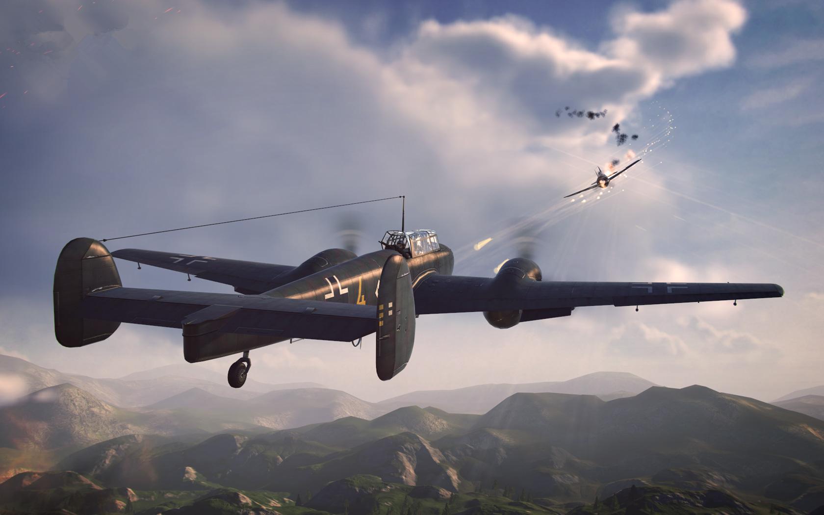 战机世界官方网站-wowp-空中网-中国首款空战网游-5