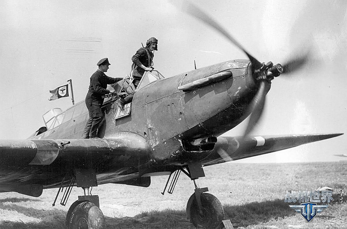 【老照片一】二战经典照片欣赏