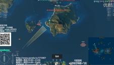 第464期:有天空就有希望!飞龙6杀实力carry全场! 山川青空