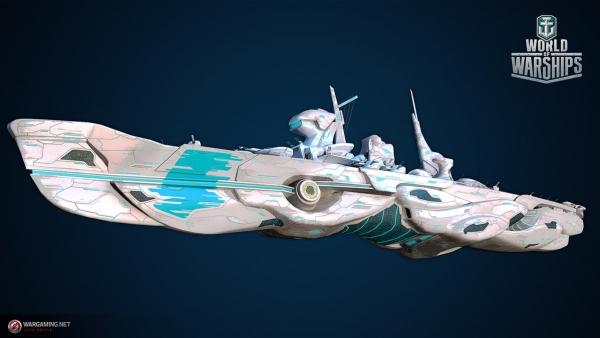 星球大战!让我们一起征服浩瀚星海!周五直播星战涂装大赠送!